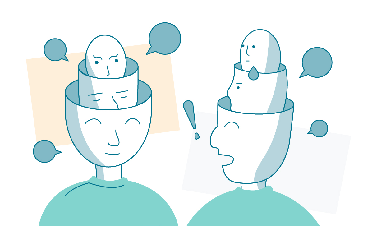 Interviewer Bias In User Research and Steps To Conquer It